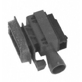 Show details of Motorcraft YH1496 Ambient Air Temperature Sensor.