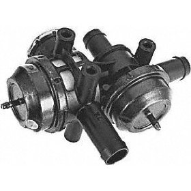 Show details of Motorcraft CX921 Air Management Valve.