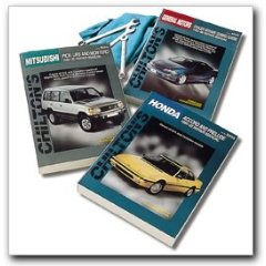 Show details of Chilton Ford Explorer/Ranger/Mountaineer 1991-1999 (Paperback).