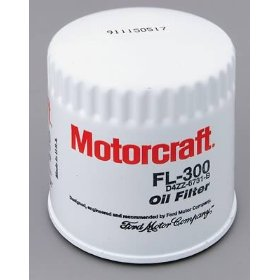 Show details of Motorcraft FL820S Silicone Valve Oil Filter.