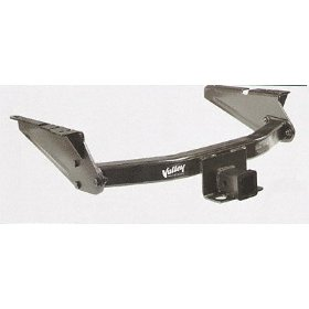 Show details of Valley 73000 Class IV Super Duty Trailer Receiver Hitch.